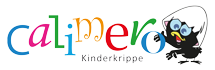 Kinderkrippe Calimero